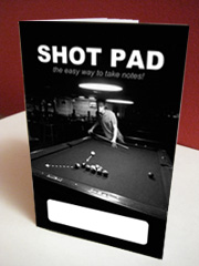 shotpad purchase